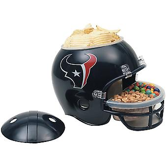 Wincraft snacks helmet - NFL-Houston Texans
