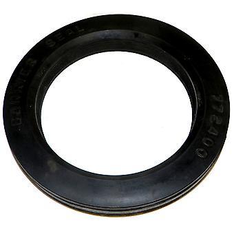 Midland 772400 Barrier Seal Drive Axle Wheel Seal