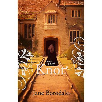 Knot przez Jane Borodale - 9780007313334 książki
