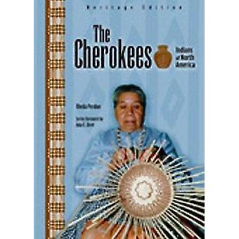 The Cherokees by Theda Perdue - 9780791079959 Book