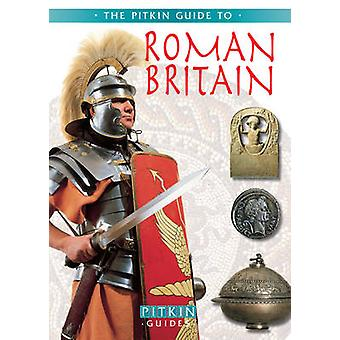 Roman Britain by John Watney - Sarah Pickering - Roger Hutchins - 978