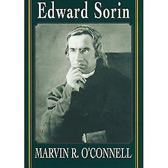 Edward Sorin