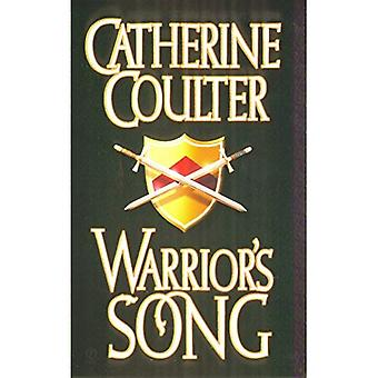 Warrior's Song (Coulter, Catherine. Medieval Song Quartet, 4.)