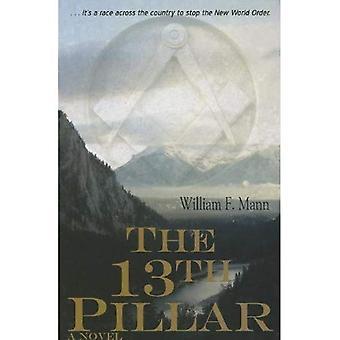 The Thirteenth Pillar