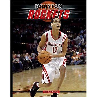 Houston Rockets (Inside the NBA)
