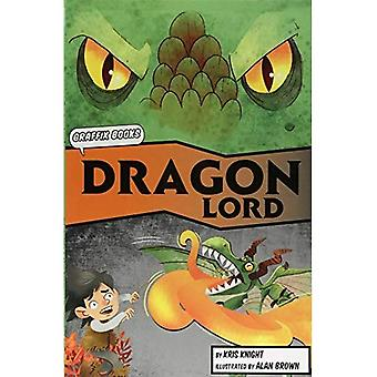 Dragon Lord (Graphic Reluctant Reader)