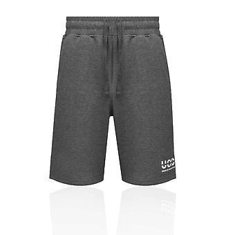 Unione di definizione leggenda Jersey Shorts - SS19