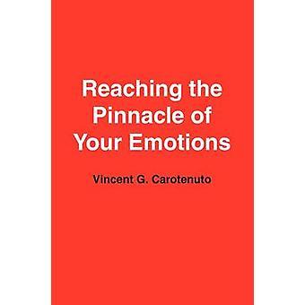 Erreichen den Gipfel deiner Emotionen durch Carotenuto & Vincent