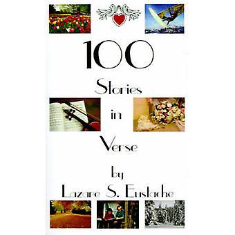 100 histoires dans le verset par Eustache & Lazare S.