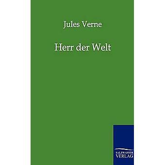 Herr Der Welt von Verne & Jules