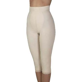 Cortland style 7607 - firm control cuff top pantsliner