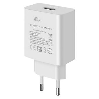 Huawei USB 4A Charger SuperCharge 40W 1m Original White