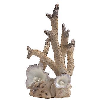 BiOrb Coral Ornament - Large