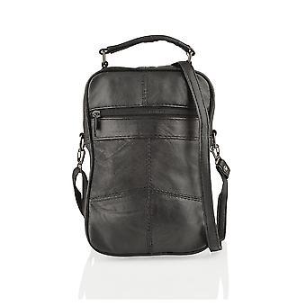 Medium Travel Bag 9.0