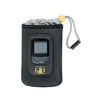 Body Glove Rubberized Neoprene Cargo Cellsuit Flip-Style Phone Case - Universal