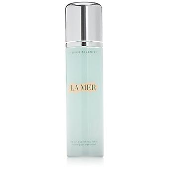 La Mer 'Tonique De La Mer' Oil Absorbing Tonic 6.8 oz / 200 ml New In Box