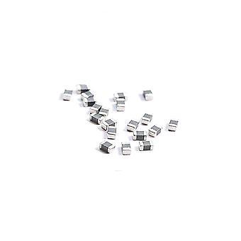 Voor iPh-vervangende Board inductors-100 pack | iParts4u