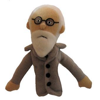 Finger Puppet - UPG - Freud Soft Doll Toys Gifts Licensed New 0054