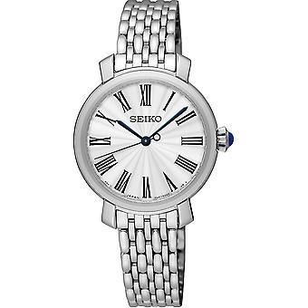 Seiko Quartz SRZ495P1 Ladies  Quartz