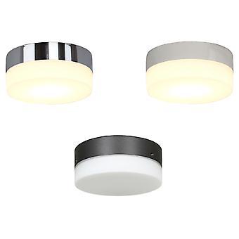 CasaFan Eco ceiling fan LED add-on light kit EN3z