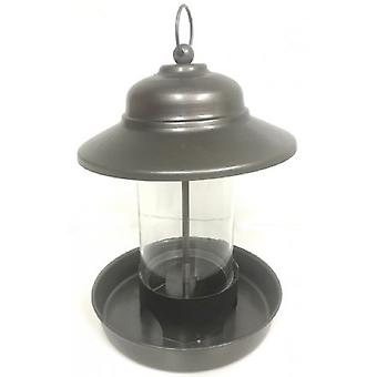 Gainsborough Giftware Round Iron Bird Feeder