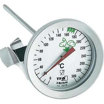 Kitchen thermometer TFA 14.1024
