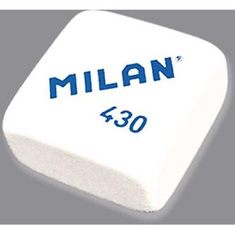 Milan Box 30 Gomas Square breadcrumb (Toys , School Zone , Drawing And Color)