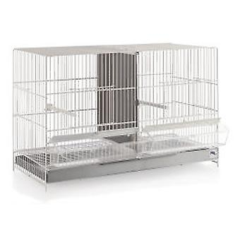 RSL Breeding Cage 3402 (Birds , Bird Cages , Medium Birds)