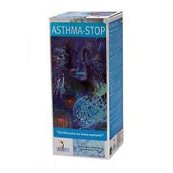 Luso Diete Asthma-Stop 250 Ml.