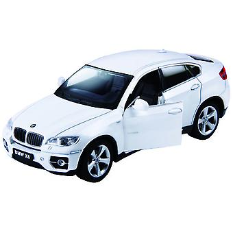 Buddy Toys BMW X6 RC (Toys , Vehicles And Tracks , Radiocontrol , Land)