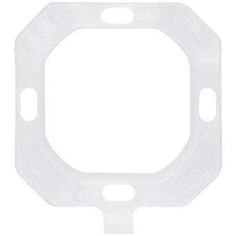 Jung Accessories Gasket set LS 990, AS 500, CD 500, LS design,