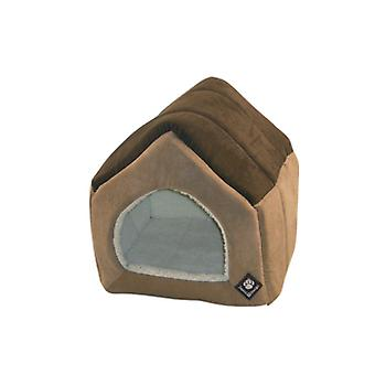 Pet House Small 31x31x34cm