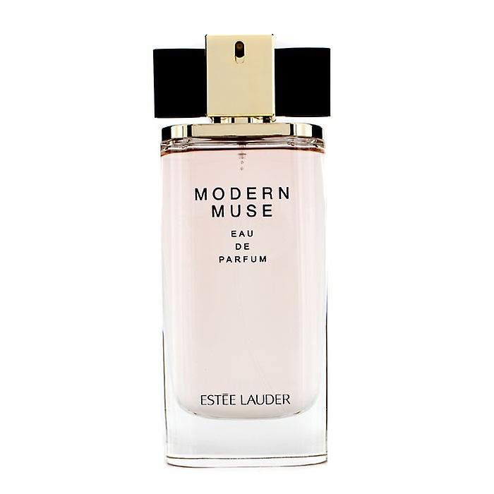 Estee Lauder Modern Muse Eau De Parfum Spray 100ml/3.4oz