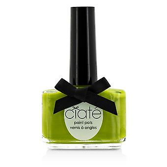 Ciate Nail Polish - Mojito (009) 13.5ml/0.46oz
