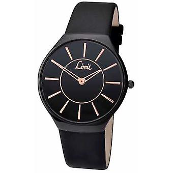 Limit Mens Limit Fabric 5550.01 Watch