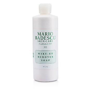 Mario Badescu Make-Up Remover Soap - For All Skin Types - 472ml/16oz