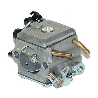 Carburettor / Carb Fits Husqvarna 365 371 372 Chainsaw