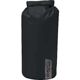 Seal Line Baja 30L Dry Bag (Black)