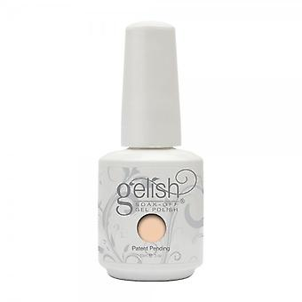 Gelish Gelish Soak Off Gel Polish