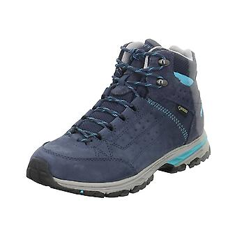 Meindl Durban Lady Mid 390649   women shoes