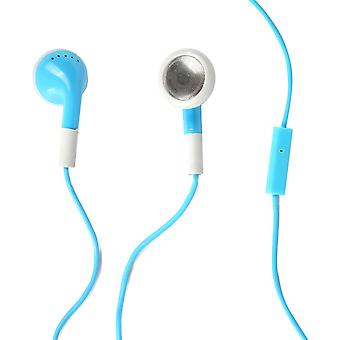 Superstudio Headphones With Micro-Color Edition - Blue