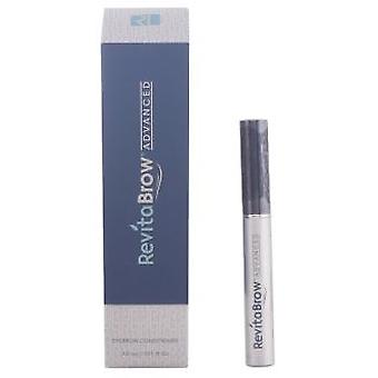 Revitalash RevitaBrow Advanced Eyebrow Conditioner 3ml (Maquillage , Yeux , Eyeliner)