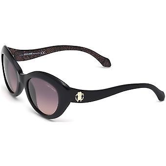 Roberto Cavalli RC 826S  01B Sunglasses