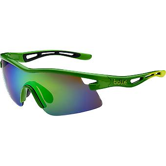 Sunglasses Bolle Vortex 11734