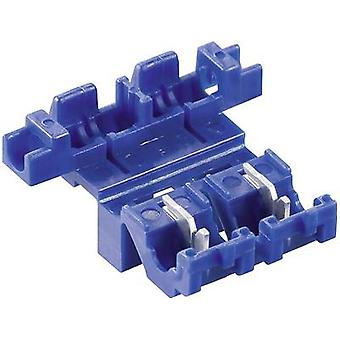 FixPoint Flat fuse holder Cable cross section 0.8up to 2.0 mm²