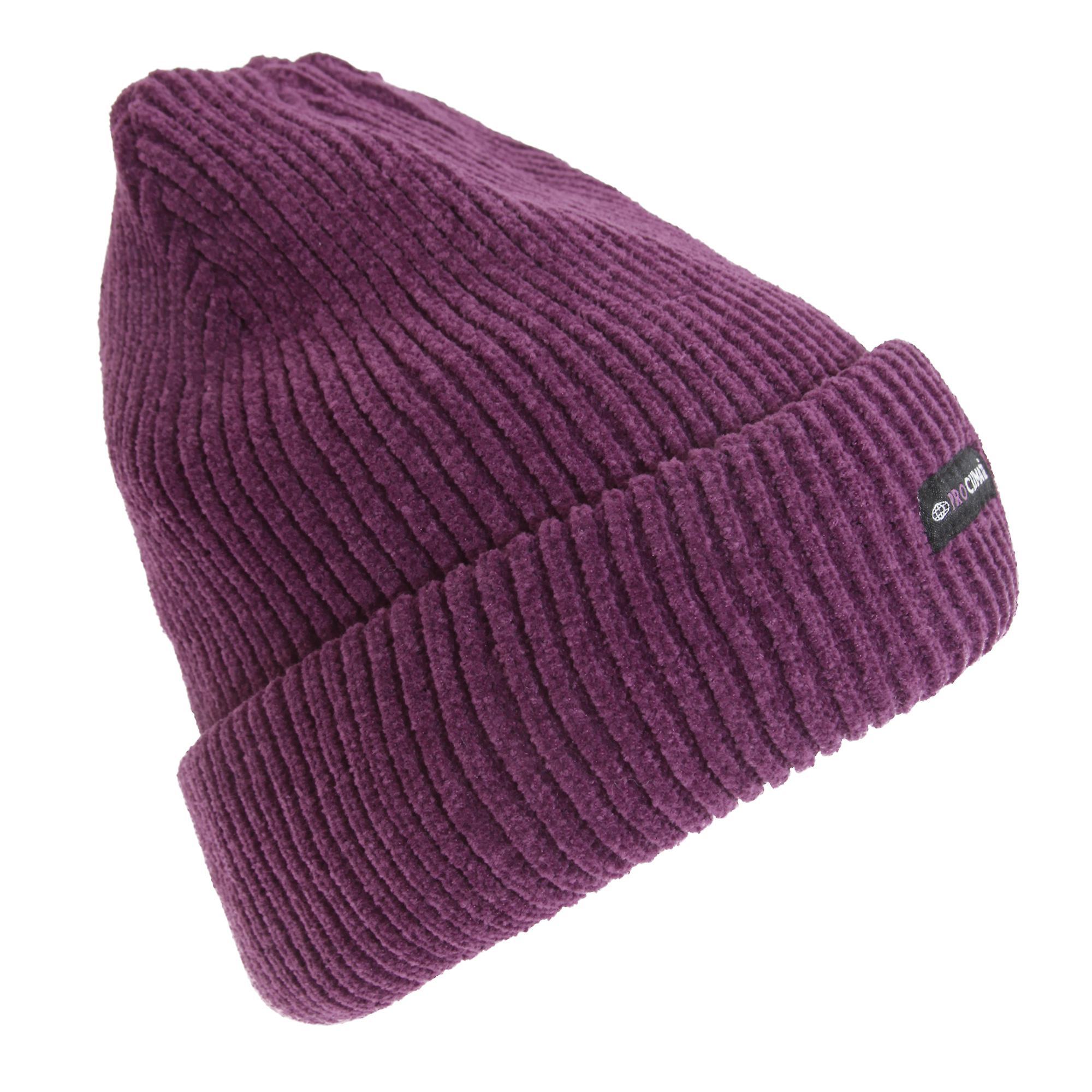 80c3970ec ProClimate Womens/Ladies Thinsulate Winter Hat