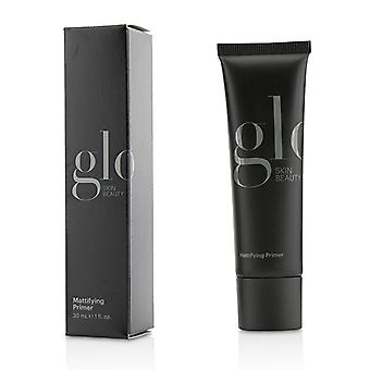 Glo Skin Beauty Mattifying Primer 30ml/1oz
