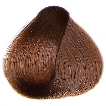 Ion Ion Semi–Permanent Hair Colour - 7.3 Golden Blonde