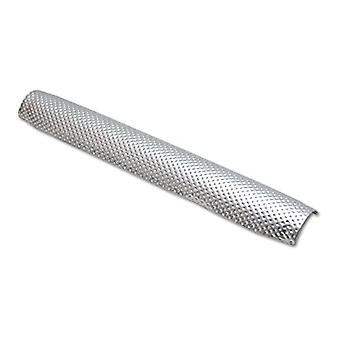 Vibrant Performance 25324 SHEETHOT Preformed Pipe Shield (for 2