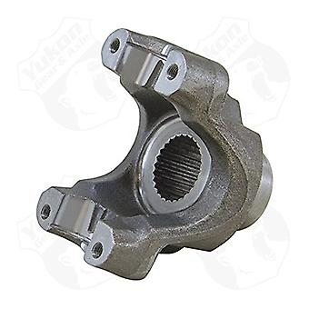 Yukon (YY D44-1310-26S) Replacement Yoke for Dana 30/44/50 Differential